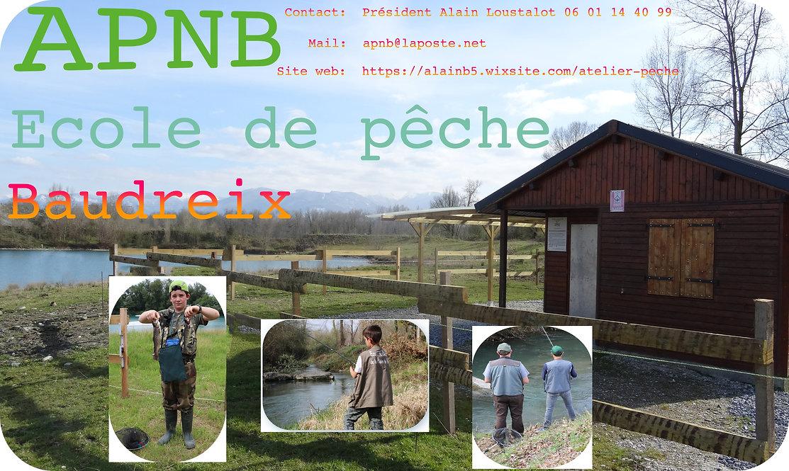 Chalet APNB aff2.jpg