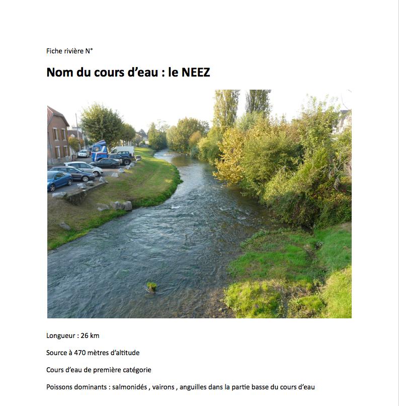 Le Neez