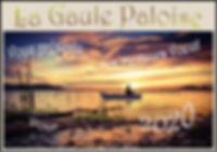 Voeux Gaule Paloise - 1.jpg