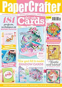 UK Craft subscription box