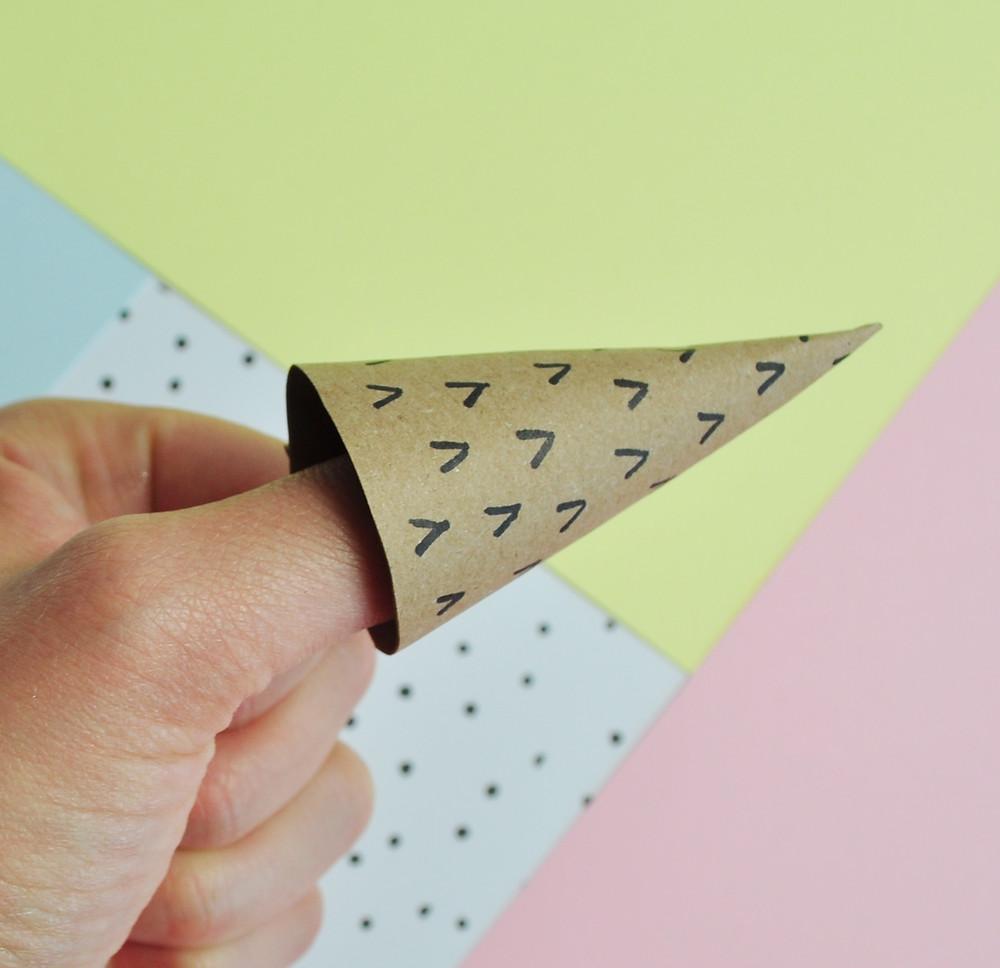 craft tutorial