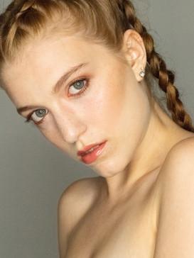 Carolina Hirshfield