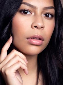 Cheyenne Delgado