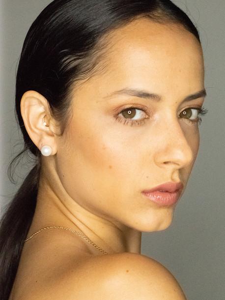 Alexandra Santiago