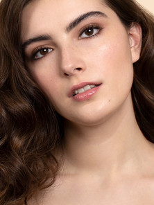Amy Ozols