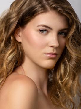 Cassidy Muncherino