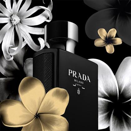 prada-eau-de-parfum-for-him-843513776473