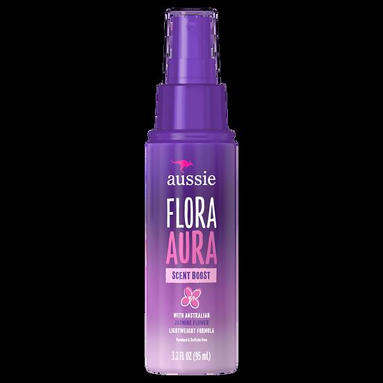 Aussie Flora Aura Scent Boost Spray