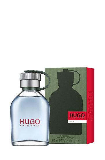 Hugo Boss Hugo Men (EdT)
