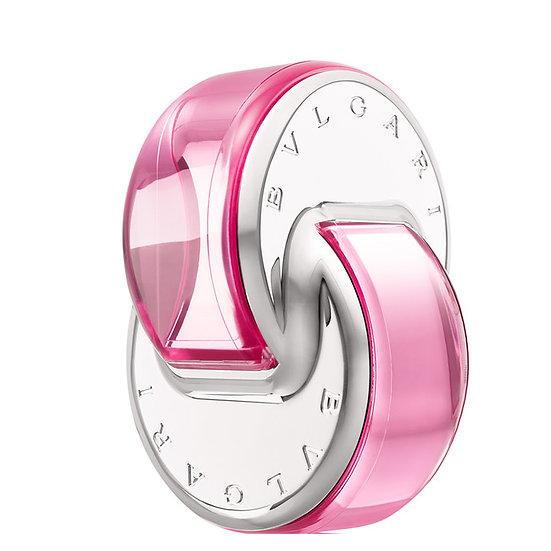 Bvlgari Omnia Pink Sapphire (EdT)