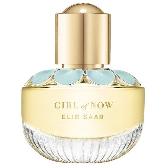 Ellie Saab Le Parfum (EdP)