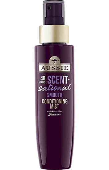 Aussie Scent-Sational Conditioning Mists: Smooth