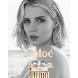 Chloe-Signature-EDp-TOCHLO01_edited