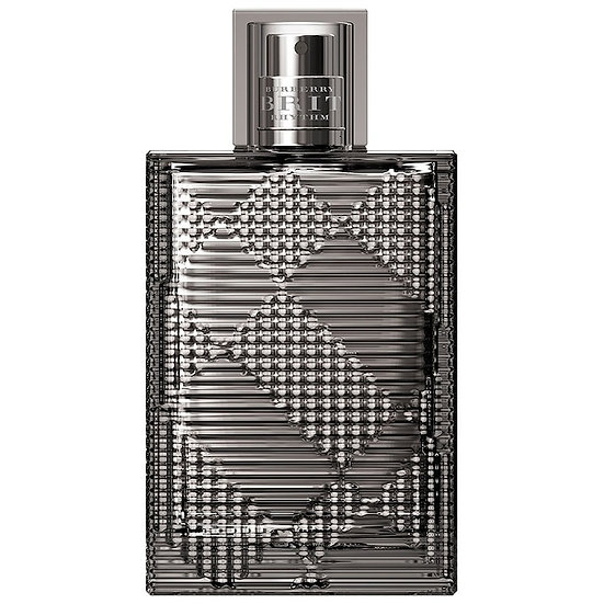 Burberry Brit Rythem (EdT) Intense