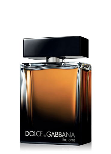 Dolce & Gabbana The One for Him (EdP)