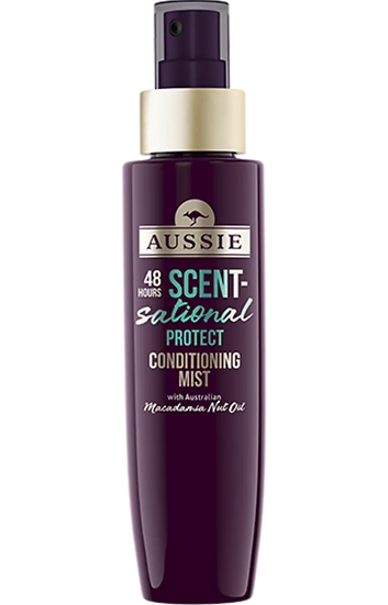 Aussie Scent-Sational Conditioning Mist: Protect