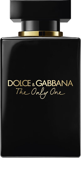 Dolce & Gabbana The Only One (EdP) Intense