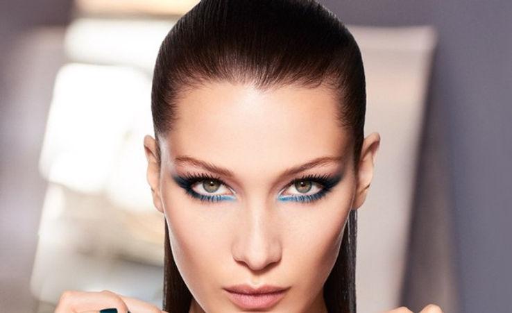 Bella-Hadid-Dior-Makeup-Campaign.jpg