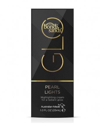Bondi Sands GLO Lights Pearl