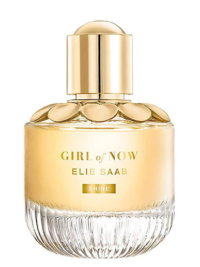 Ellie Saab Girl Of Now Shine (EdP)