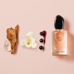 armani-si_eau_de_parfum-pack-with-ingr-A