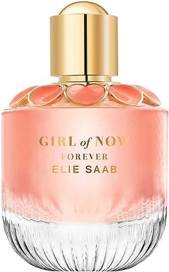Ellie Saab Girl of Now Forever (EdP)