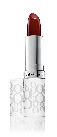Elizabeth Arden eight hour crème lipstick