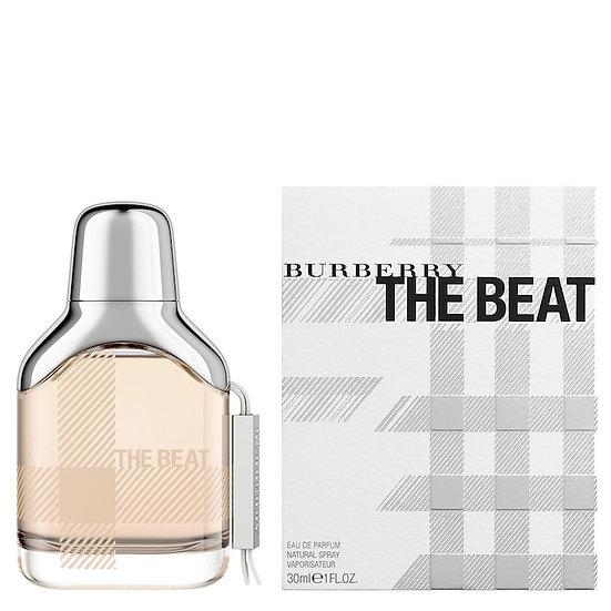 Burberry The Beat (EdP)