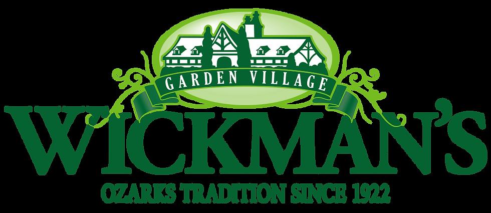 Wickman's Logo.png