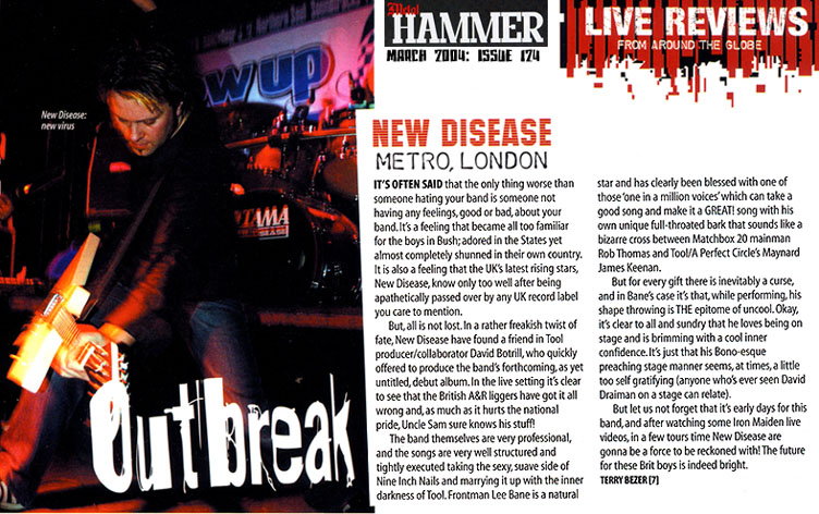 MetalHammer_Metroreview_March04.jpg