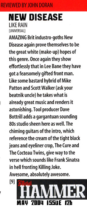 MetalHammer_LikeRainreviewMay04.jpg