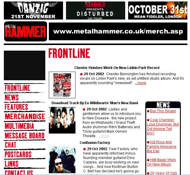 metalhammer web.jpg
