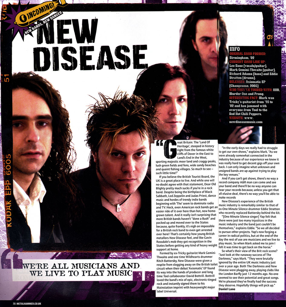 MetalHammerFeature-May2004sml.jpg