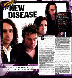 MetalHammerFeature-May2004sml.jpg