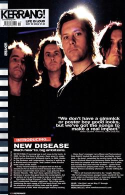 KerrangFeature05May04.jpg