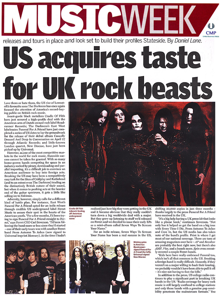 musicweek14Feb04_p1.jpg