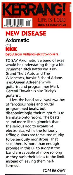 Kerrang_axiomatic_14Jun03.jpg