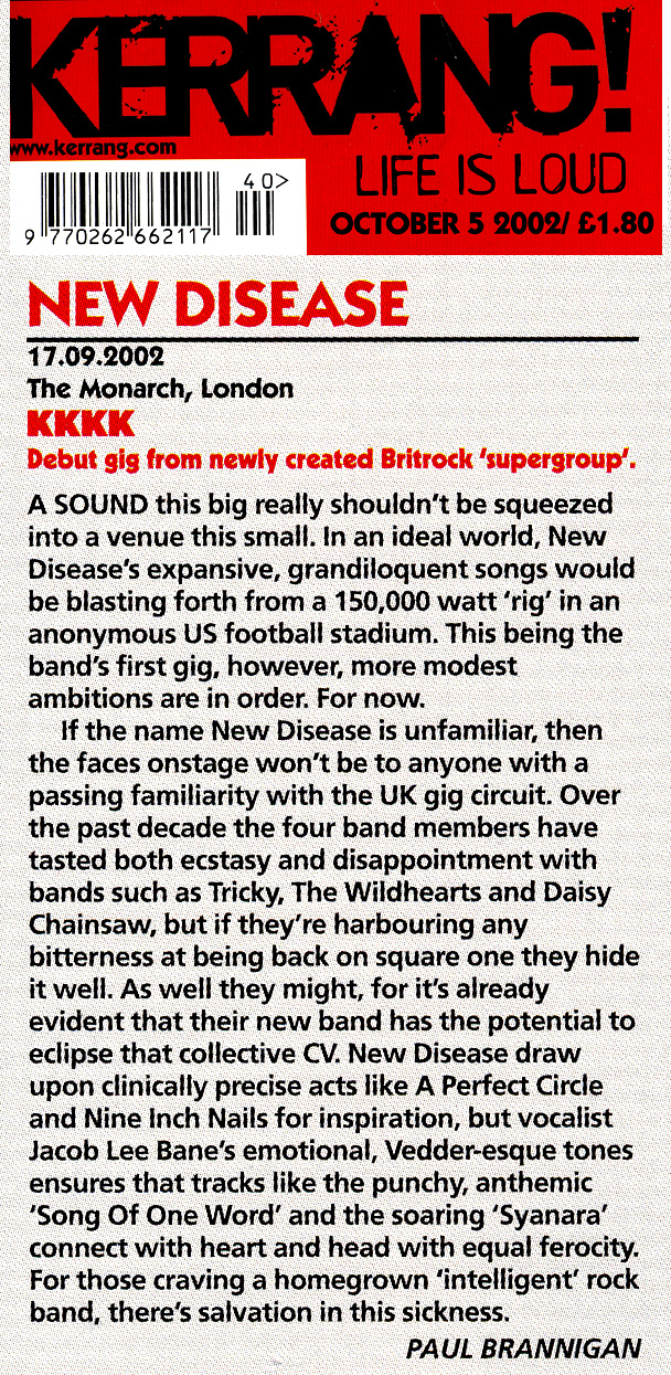 ND Kerrang barfly review edit.jpg