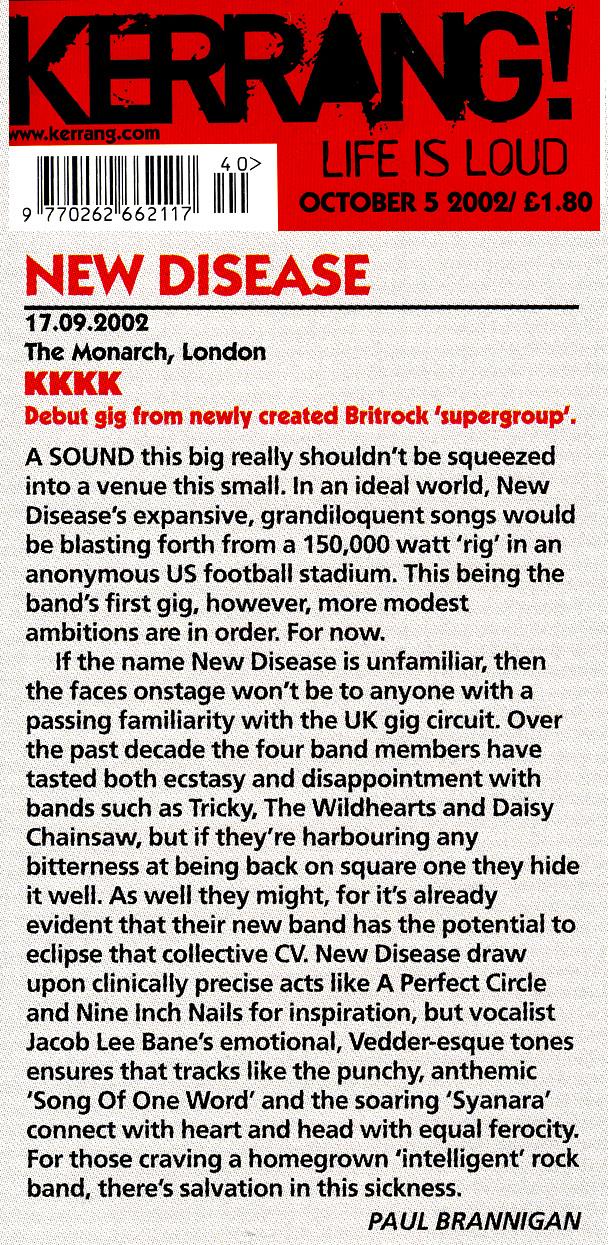 ND Kerrang barfly review edit.jpg