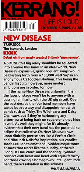 ND_Kerrang_review.jpg
