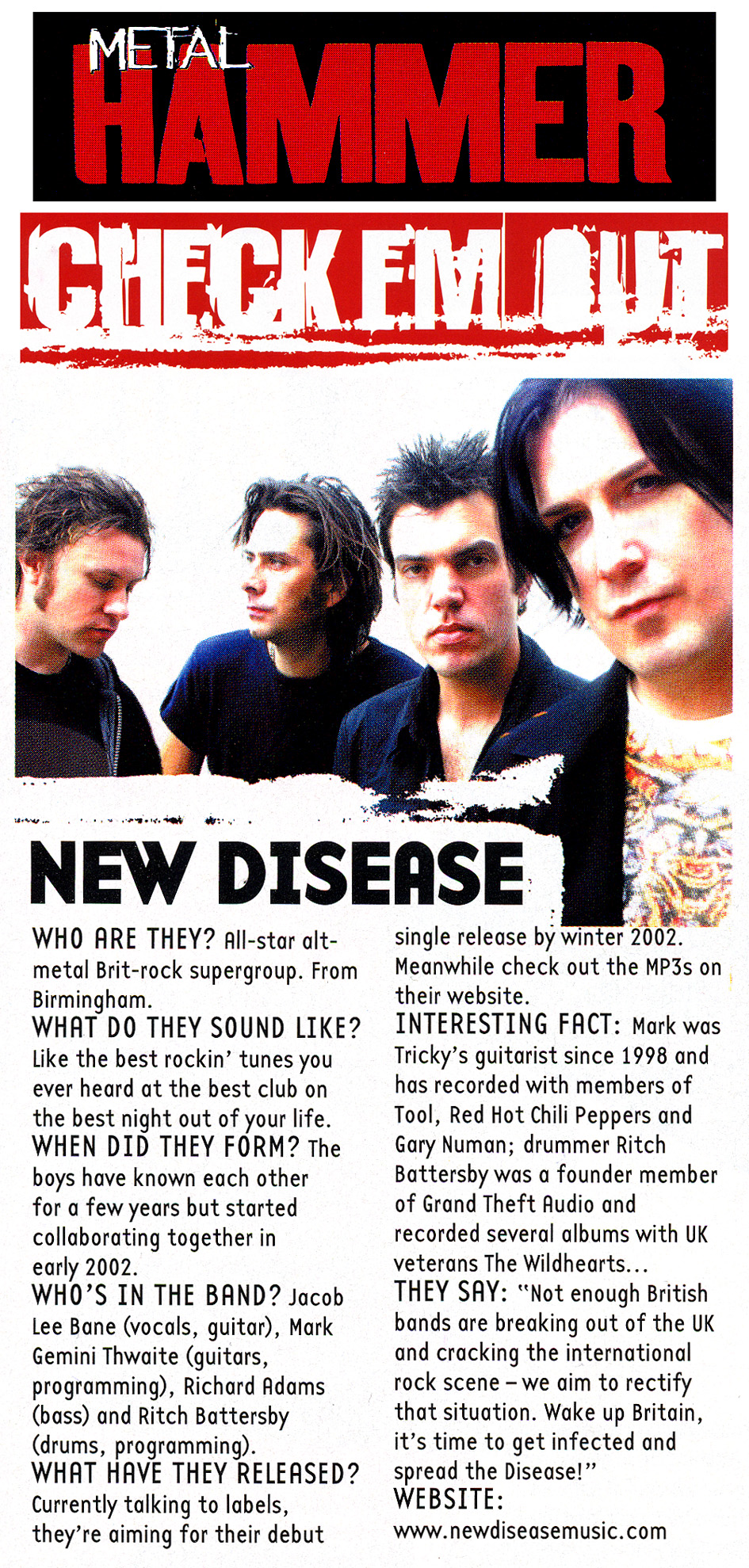 ND-MetalHammer-dec2002.jpg