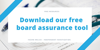 Download our assurance tool picture.png