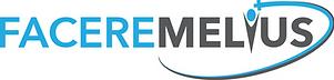 FM Logo transparent.png