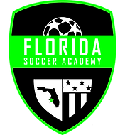 Florida-Soccer-Academy-logo-small.png