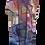 Thumbnail: Kimono Wrap
