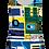 Thumbnail: Tilda Tank