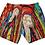 Thumbnail: Swim Shorts