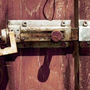 DOORS OF GALLIPOLLI