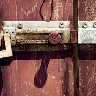 DOORS OF GALLIPOLY