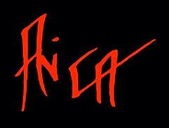 Anica logo studio 58.jpg